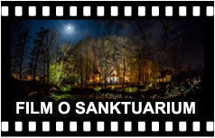 Film o sanktuarium
