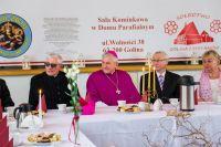 biskup_wizytacja-011