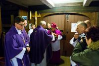 biskup_wizytacja-023