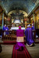 biskup_wizytacja-027