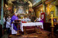 biskup_wizytacja-029