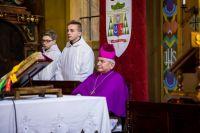 biskup_wizytacja-030