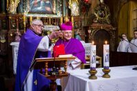 biskup_wizytacja-032