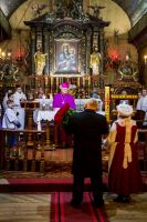 biskup_wizytacja-036