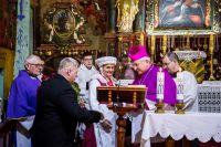 biskup_wizytacja-038