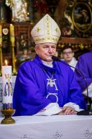 biskup_wizytacja-045