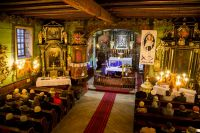 biskup_wizytacja-050