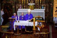 biskup_wizytacja-051