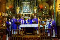 biskup_wizytacja-054