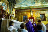 biskup_wizytacja-058