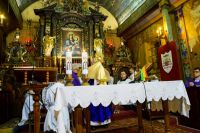biskup_wizytacja-066